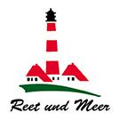 Logo Reet und Meer